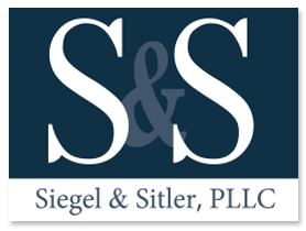 The Law Firm of Siegel & Sitler, PLLC